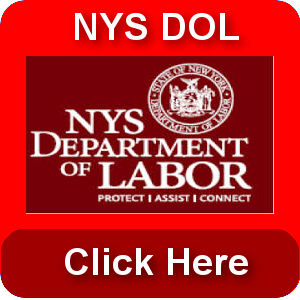 NYS DOL small button template